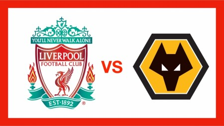 Liverpool VS Wolverhampton  Hotell & Billett