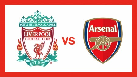 Liverpool FC VS Arsenal FC 24.08.2019 Hotell & Billett