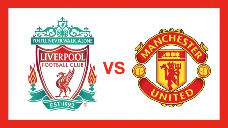 OSLO (OSL) TOTALPAKKE Liverpool FC VS Man United 18.01.2020