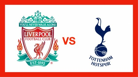 Liverpool FC VS Tottenham 26.10.2019 Hotell & Billett