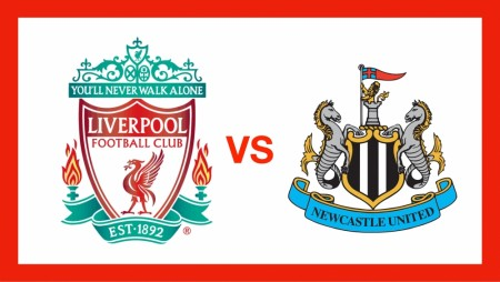 Liverpool FC VS Newcastle 14.09.2019 Hotell & Billett